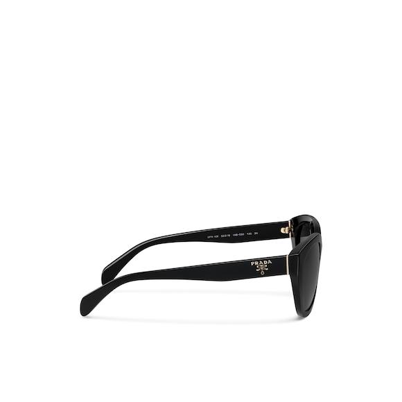 Prada Prada Eyewear Collection sunglasses 4