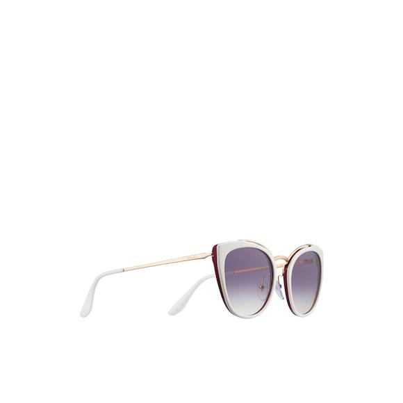 Prada Eyewear Collection