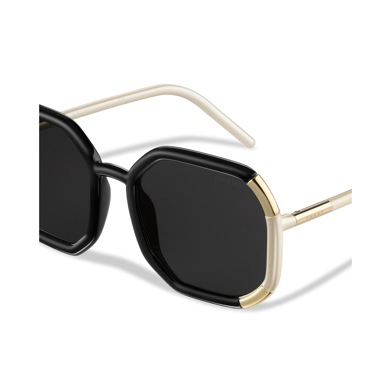 Prada Prada Decode sunglasses 5