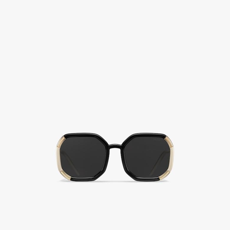 Prada Gafas de sol Prada Decode - Mujer