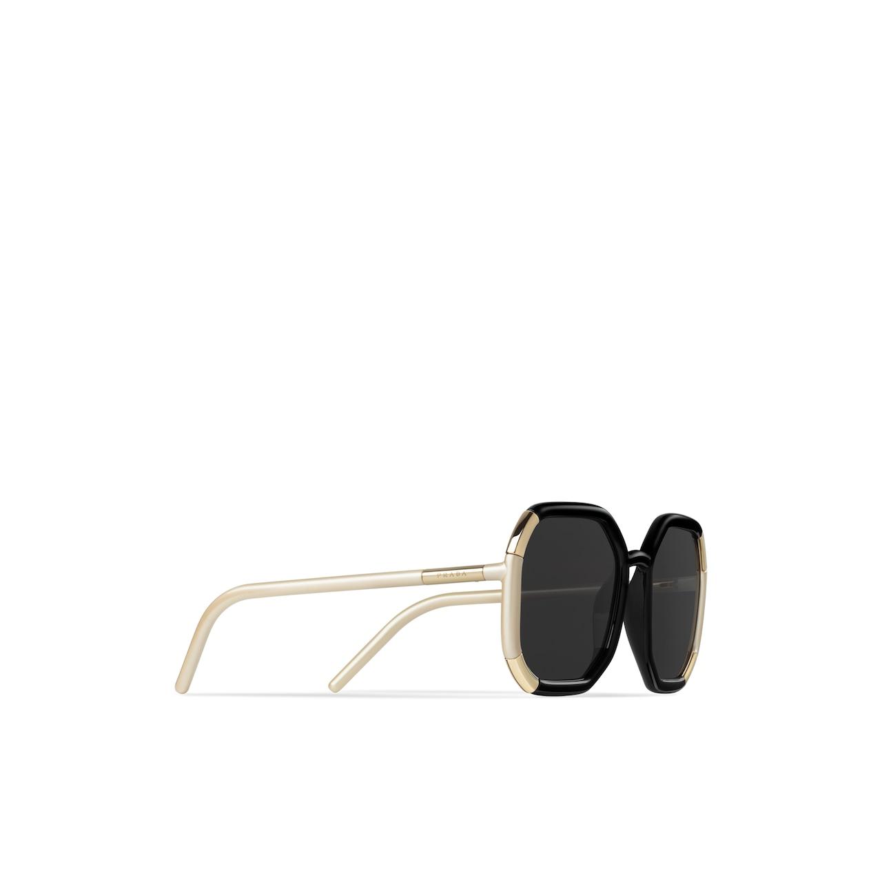 Prada Prada Decode sunglasses 3