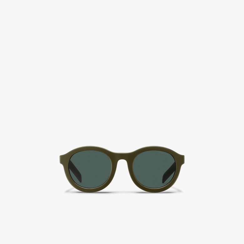 Prada Prada Journal sunglasses - Man