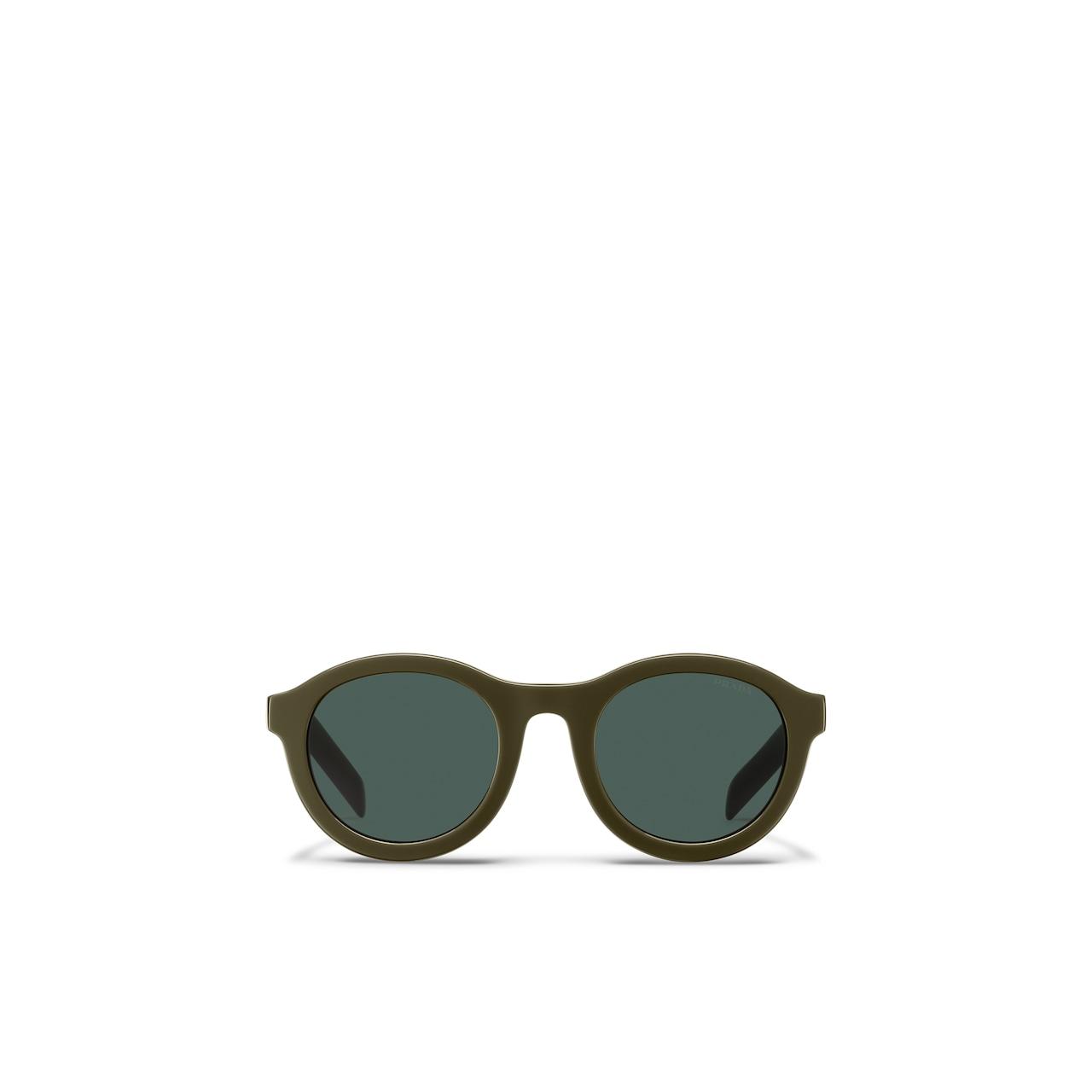 Prada Prada Journal sunglasses 1