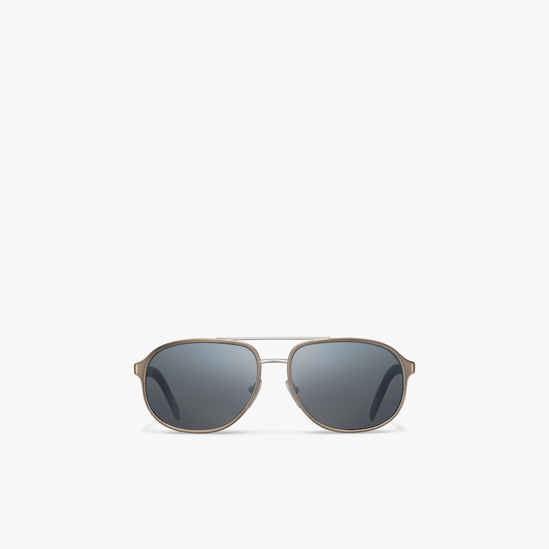 Prada Gafas de sol Prada Eyewear Collection - Hombre