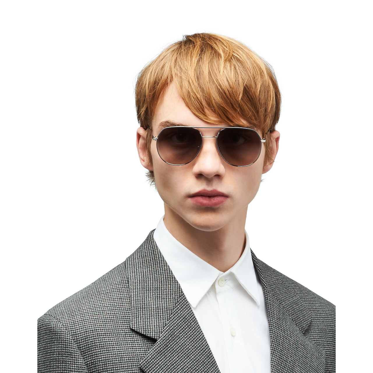 Prada Prada Eyewear Collection 2