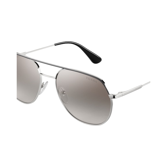Prada Prada Eyewear Collection 4