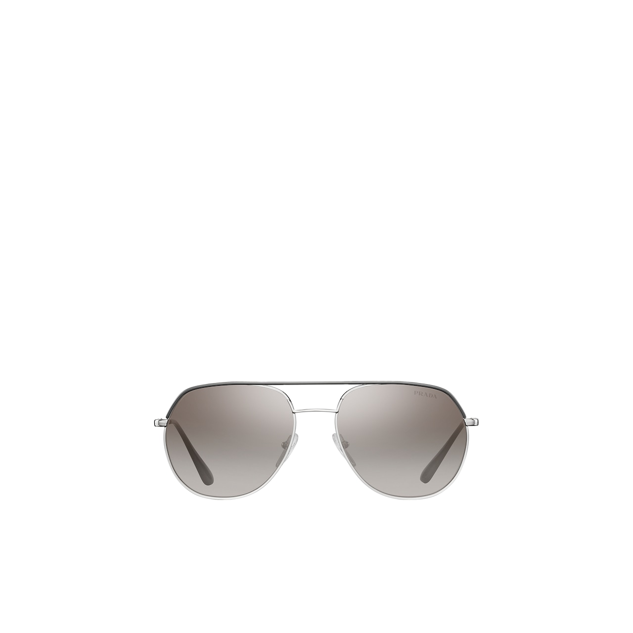 Prada Prada Eyewear Collection 1