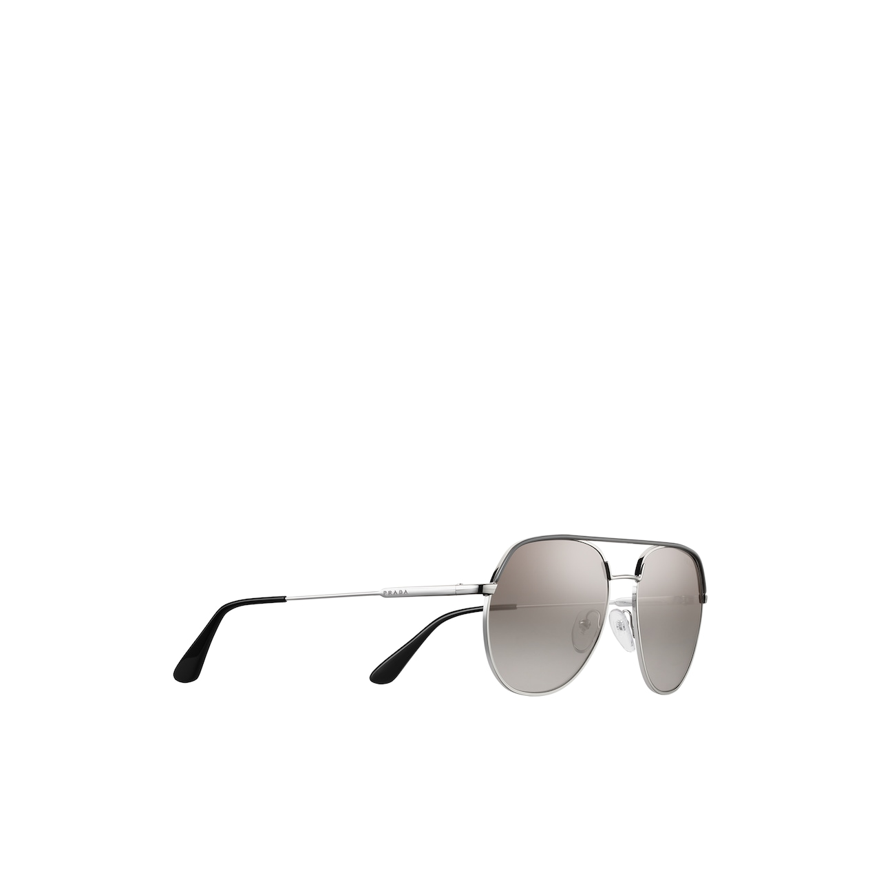 Prada Prada Eyewear Collection 3
