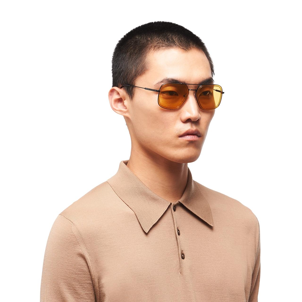 Prada Prada Game sunglasses 2