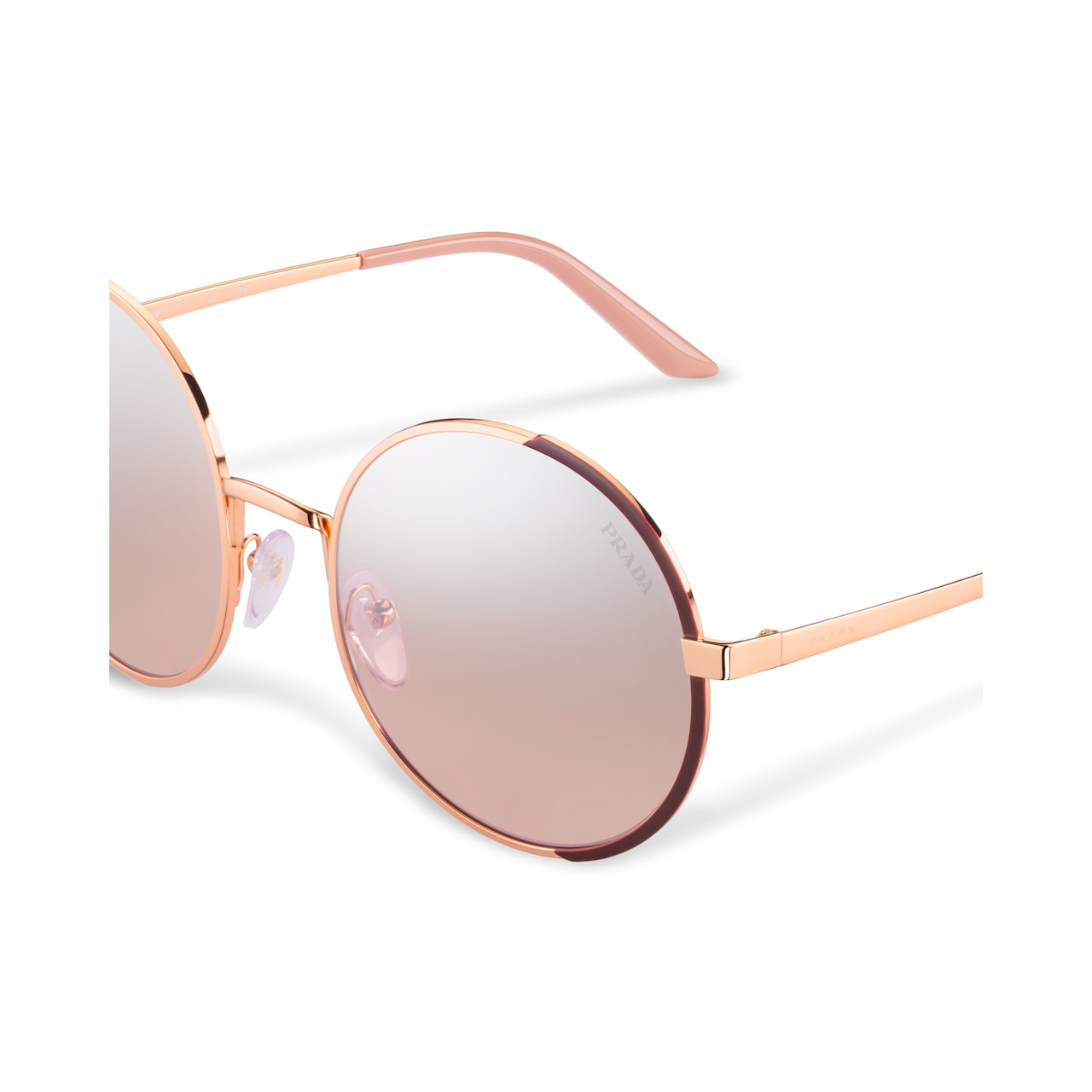 Prada Prada Eyewear Collection sunglasses 5
