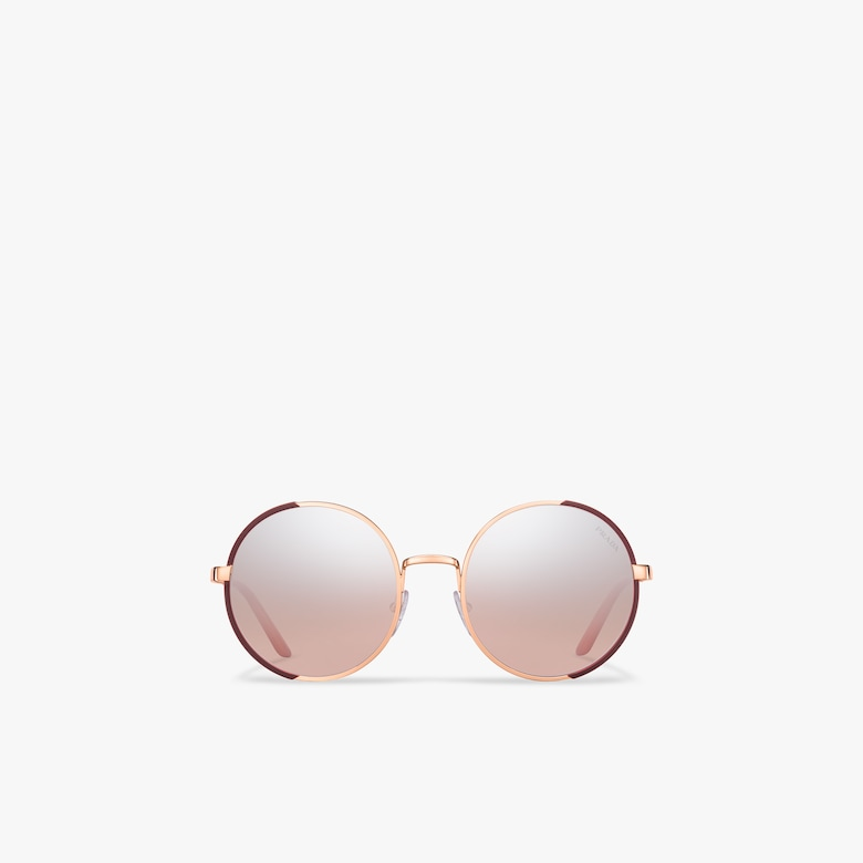 Prada Prada Eyewear Collection sunglasses - Woman