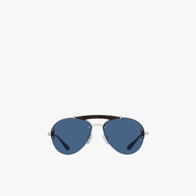 Prada Eyewear 系列太阳镜