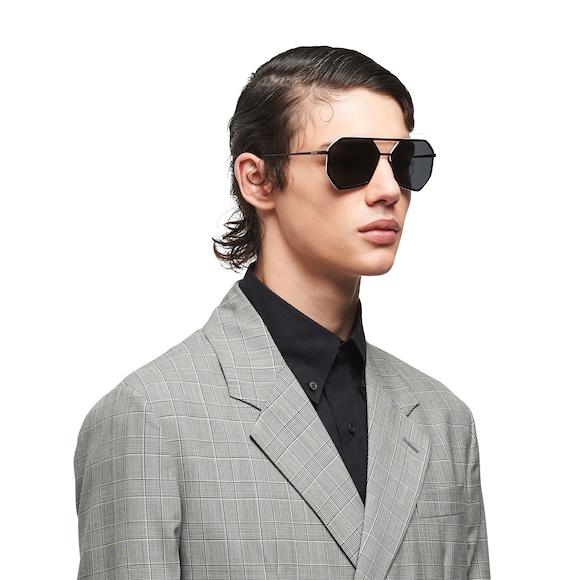 Prada Prada Eyewear 系列太阳镜 3