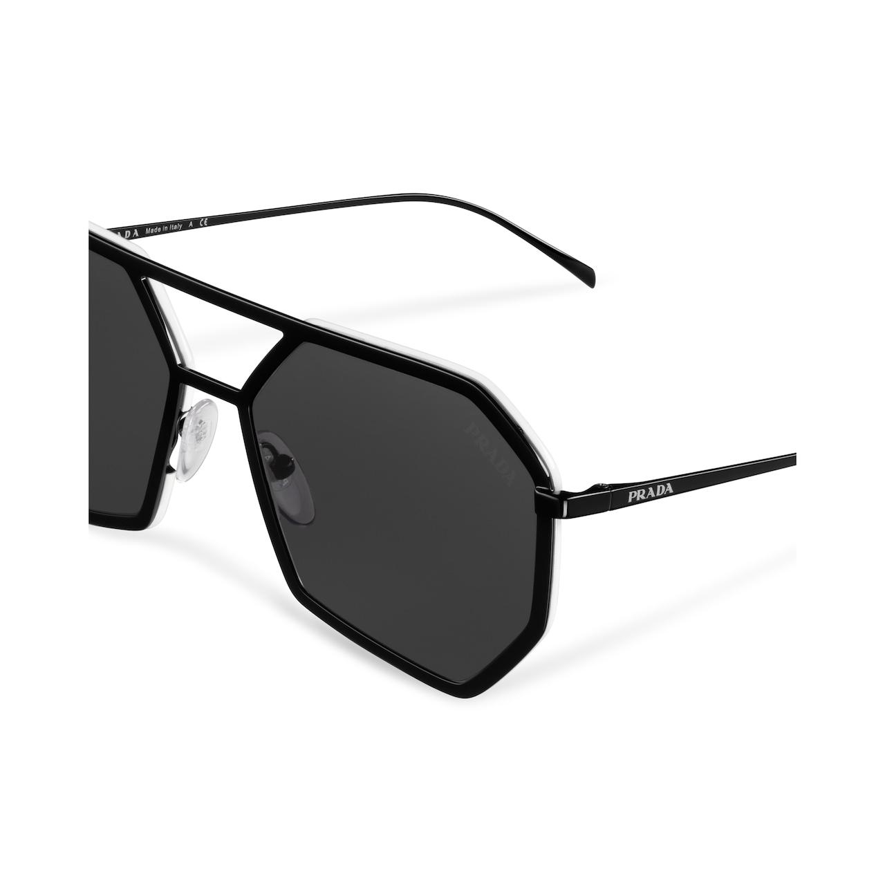 Prada Prada Eyewear 系列太阳镜 5