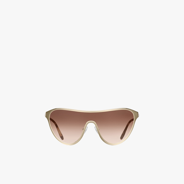 b3bed3656d Prada Eyewear Collection sunglasses