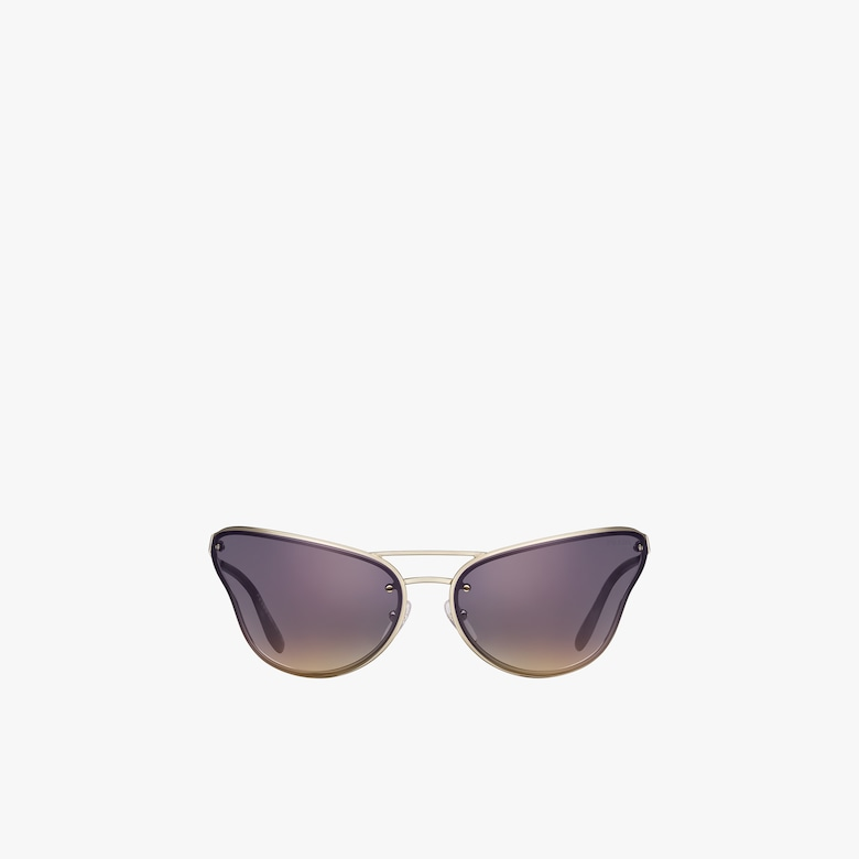 e1c4817bb Women's Sunglasses | Prada