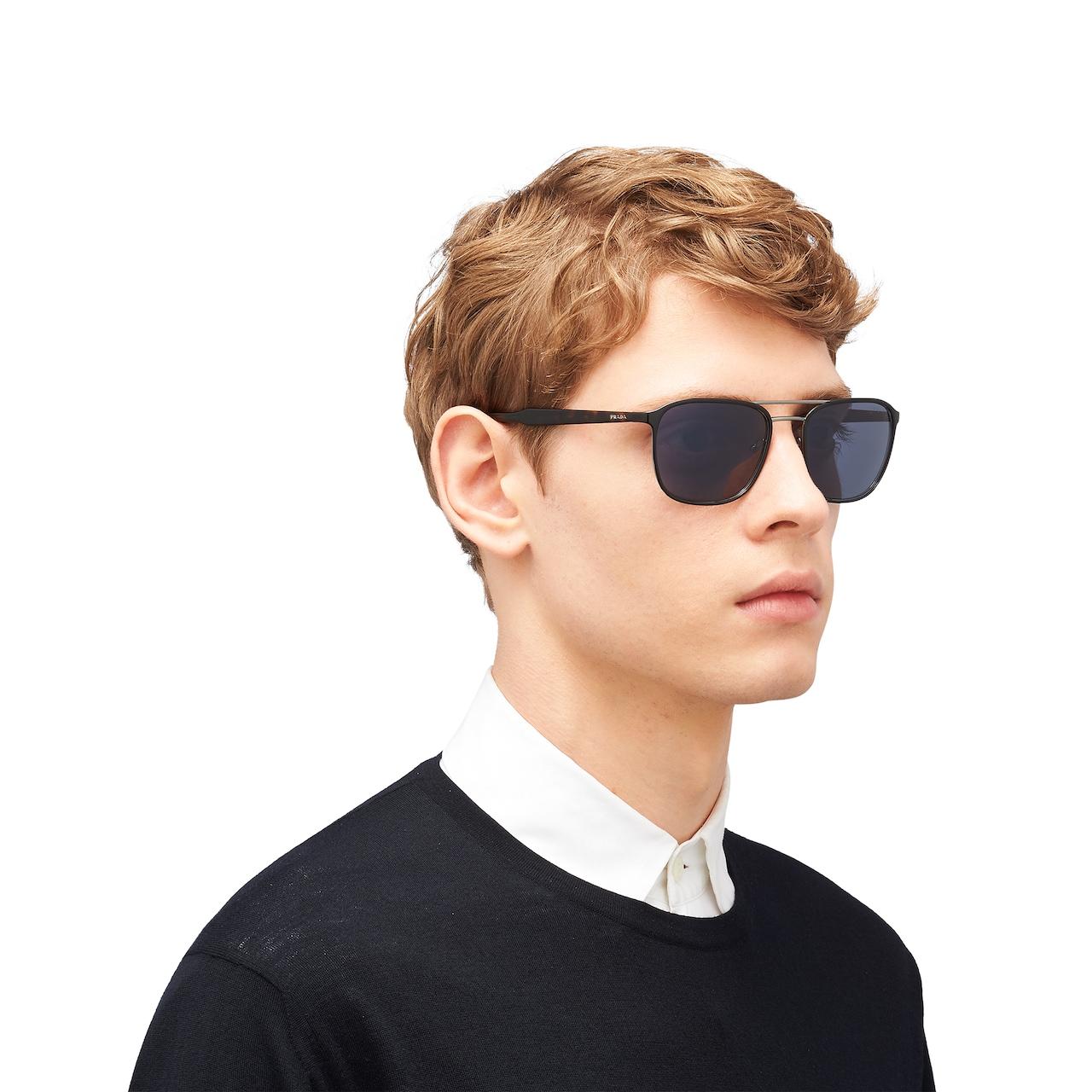 Prada Prada 眼镜系列太阳镜 2
