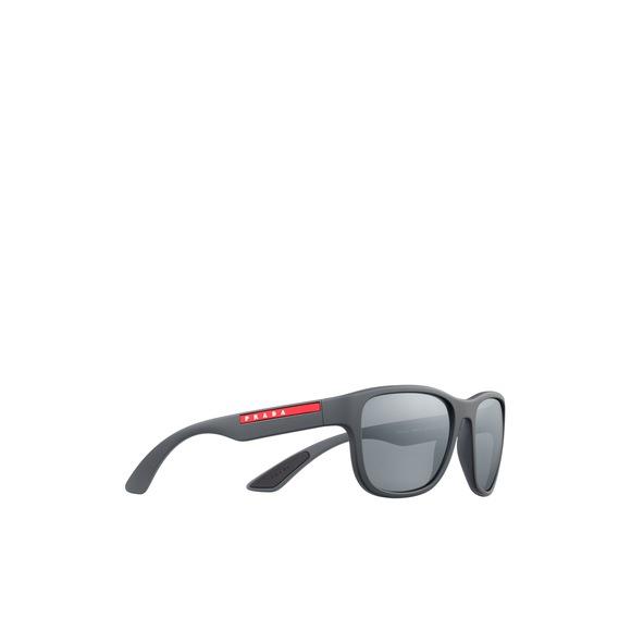 Prada Prada Linea Rossa Flask 眼镜 2