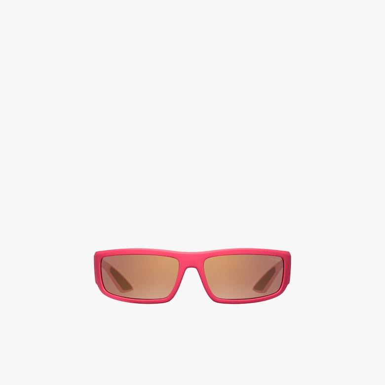 Prada Runway eyewear