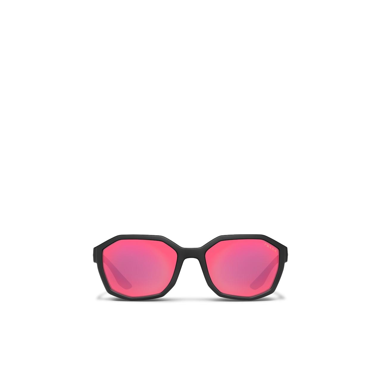 Linea Rossa Eyewear Collection sunglasses