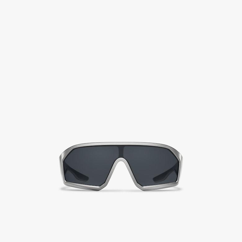 Prada Linea Rossa Impavid sunglasses - Man