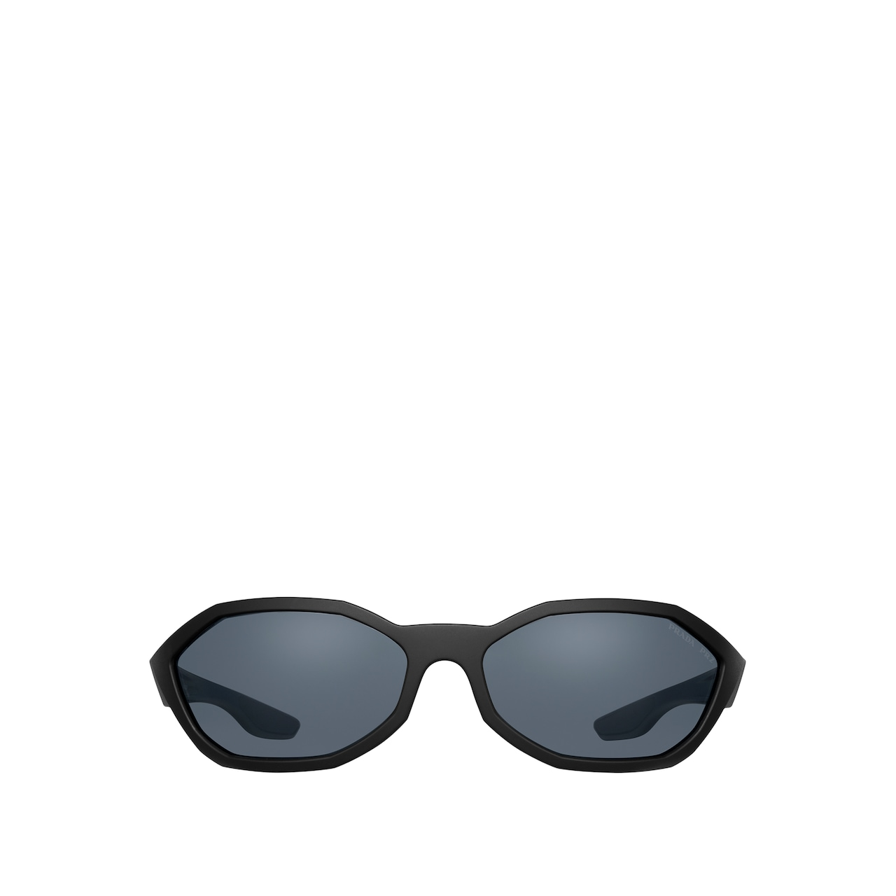 Prada Eyewear Collection sunglasses