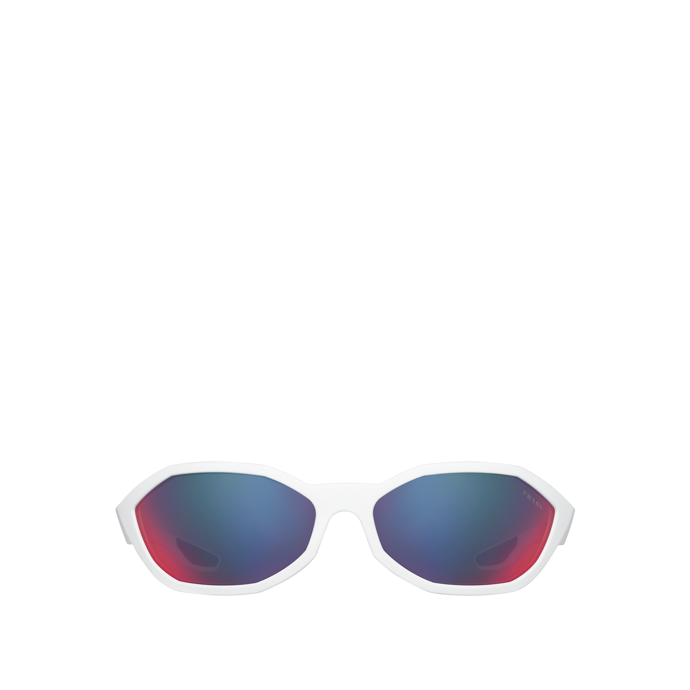 e9ea2782e1ac7 Men s Sunglasses
