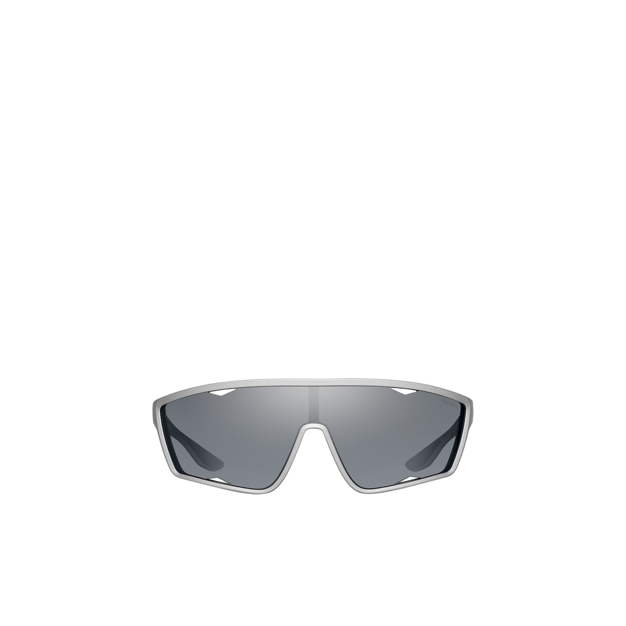 Prada Prada Eyewear Collection sunglasses 1