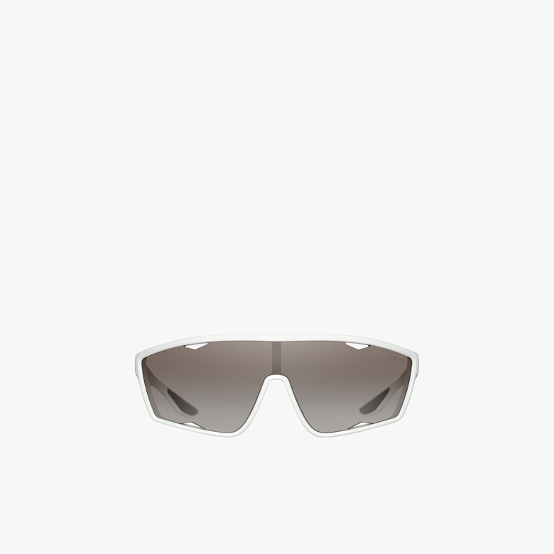 ba327888592 Prada Eyewear Collection sunglasses