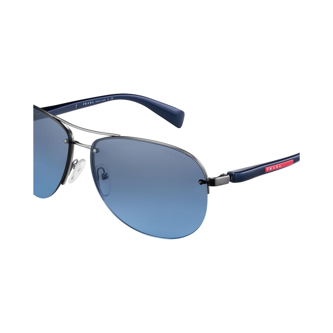 Prada Prada Linea Rossa 眼镜系列 4