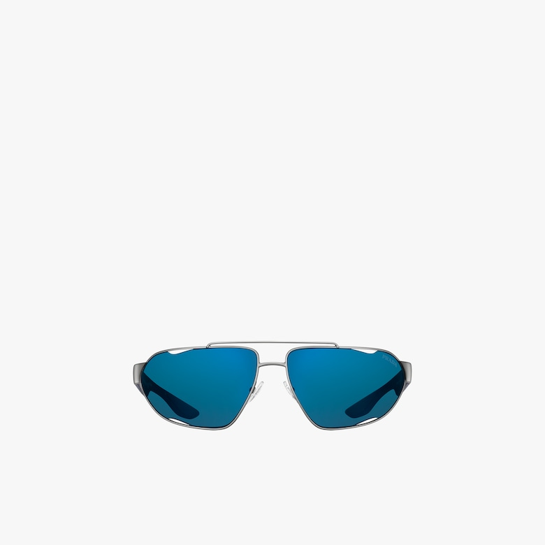 Linea Rossa Eyewear Collection sunglasses