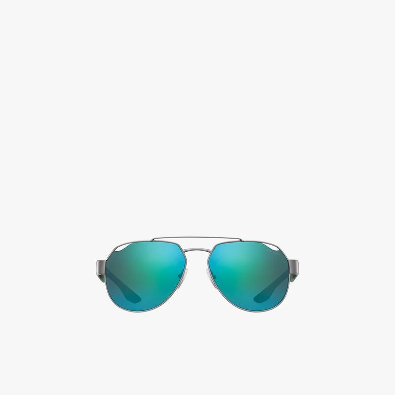 Linea Rossa眼鏡系列太陽眼鏡