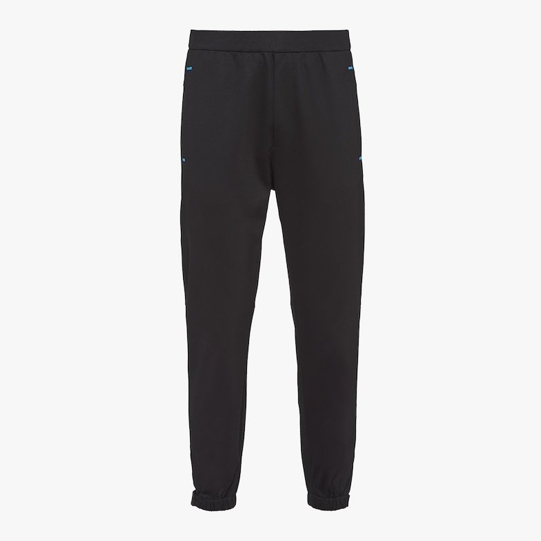 Prada Jersey trousers - Man