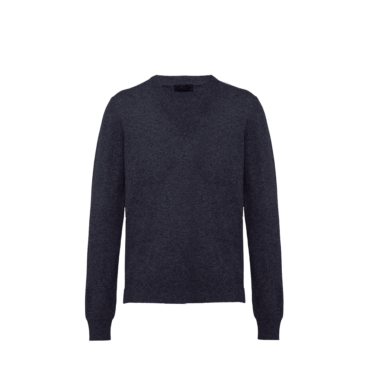 Prada Cashmere sweater 1