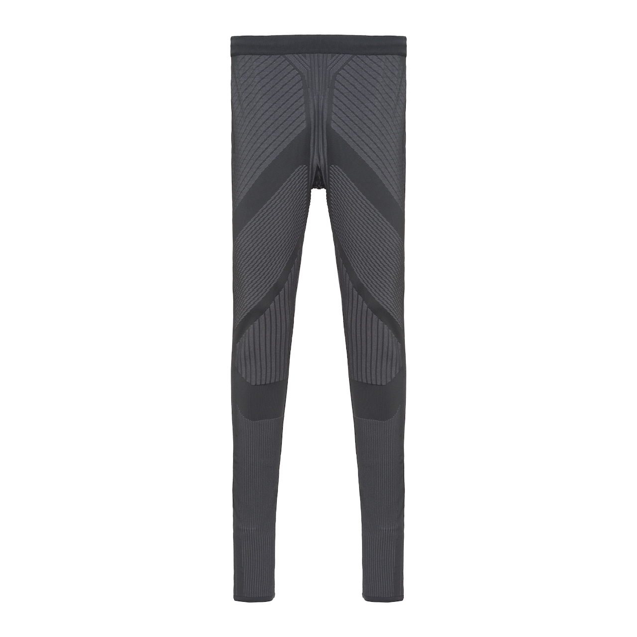 Technical Nylon trousers