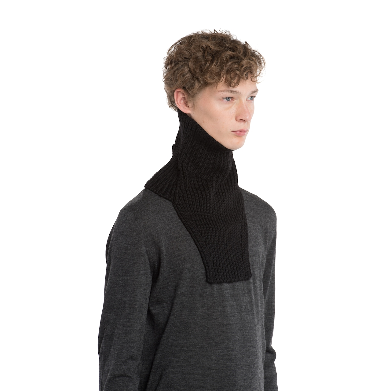 Wool Snood