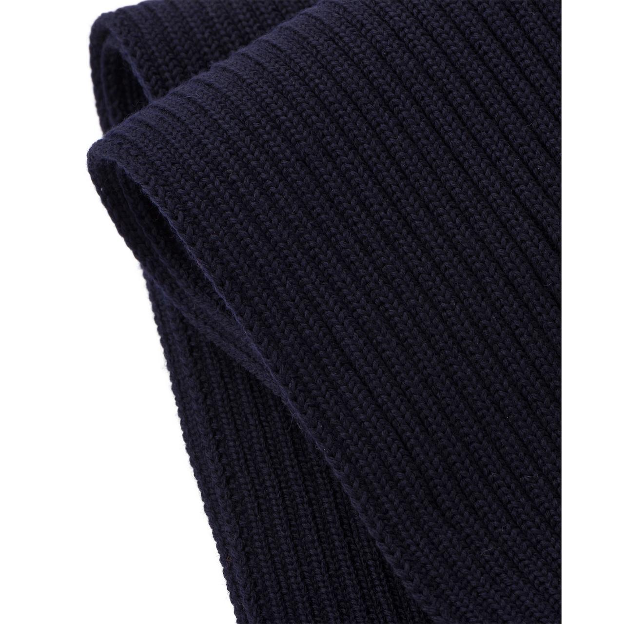 Prada Wool scarf 4