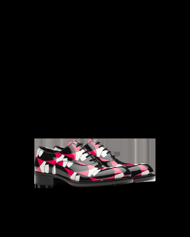 Women's Shoes | PRADA
