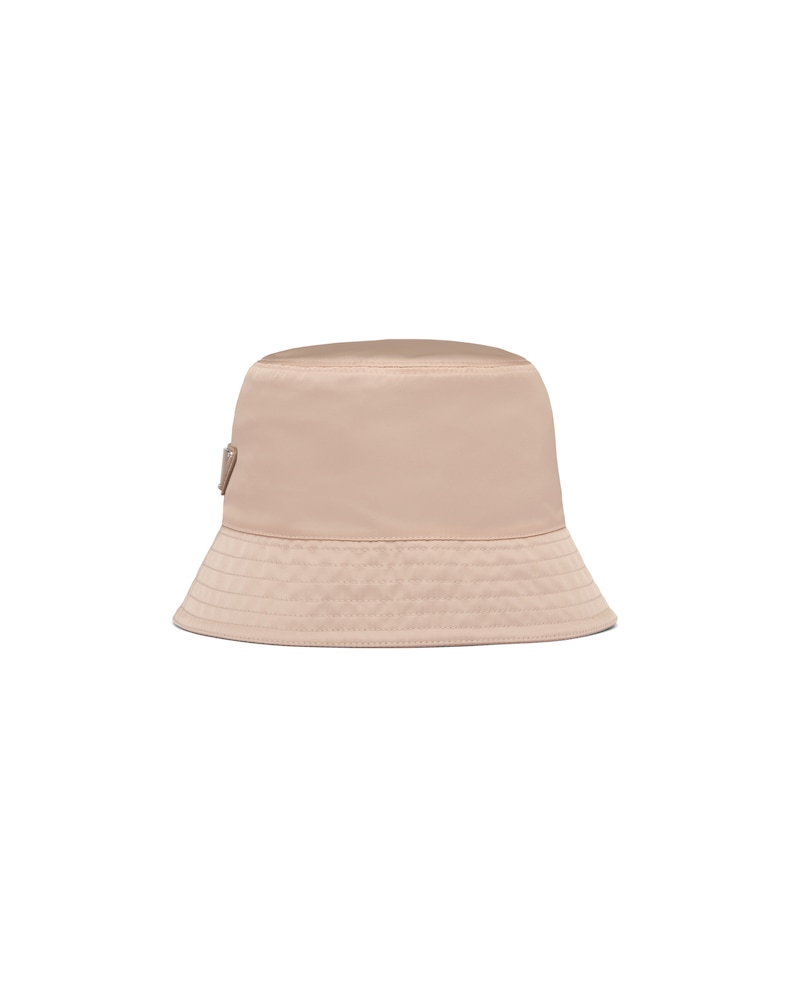 Nylon Bucket Hat by Prada, available on prada.com for $450 Kylie Jenner Hat SIMILAR PRODUCT