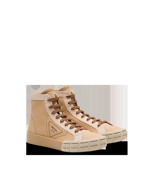 Men's Sneakers | PRADA
